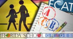 school grades - fl