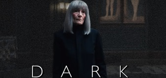 Martha becomes Eva